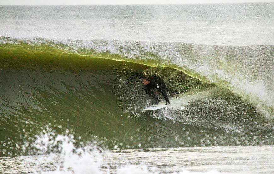 november-thanksgiving-swells-surfing-in-new-jersey-6
