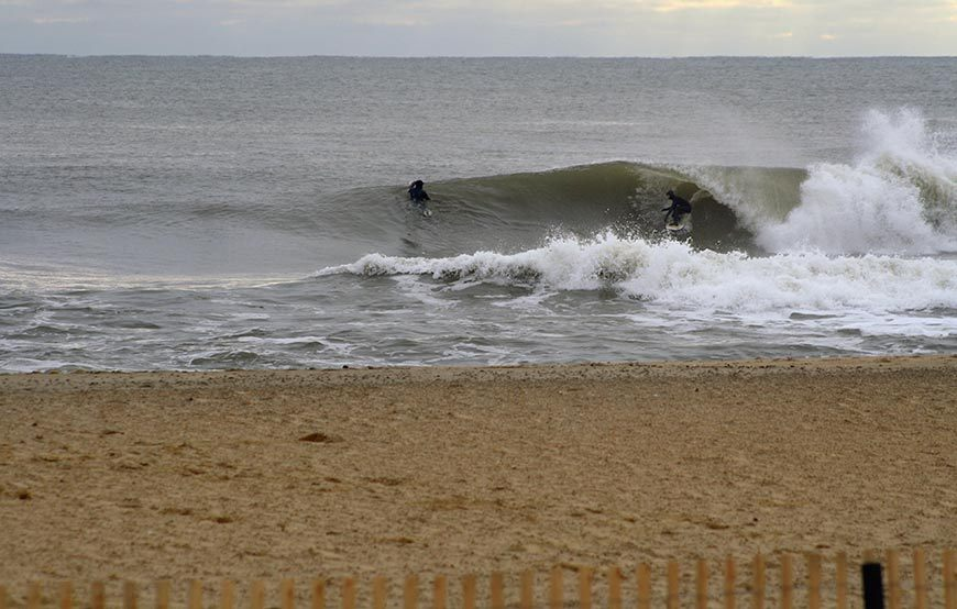 november-thanksgiving-swells-surfing-in-new-jersey-8