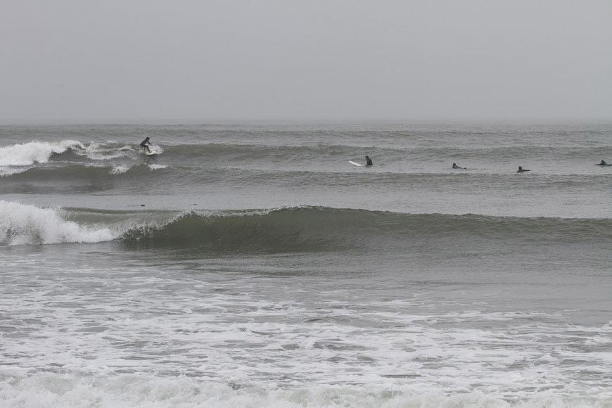 chicama-peru-surf-photos-03