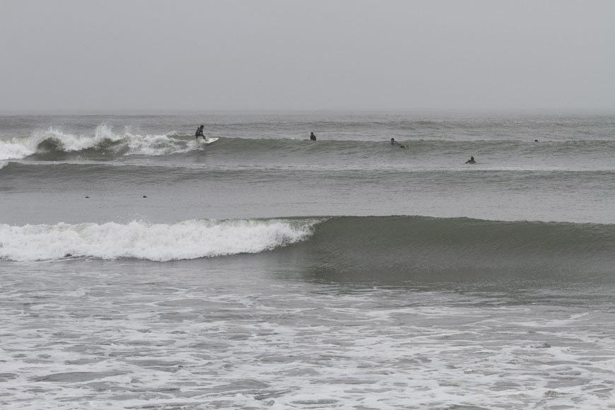 chicama-peru-surf-photos-04