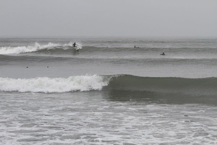 chicama-peru-surf-photos-05