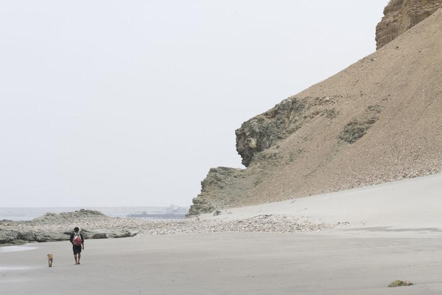 chicama-peru-surf-photos-08