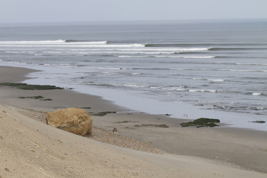 chicama-peru-surf-photos-10