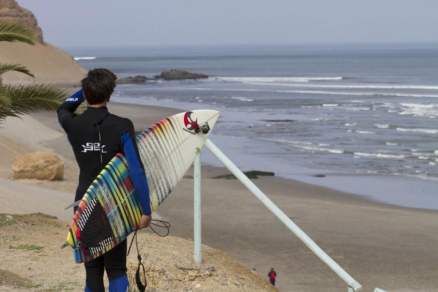 chicama-peru-surf-photos-13