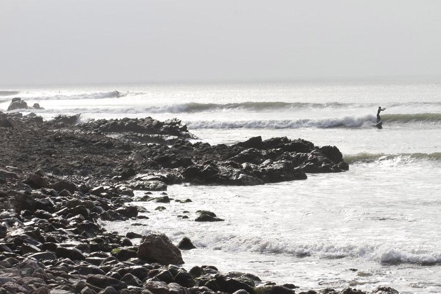 chicama-peru-surf-photos-14