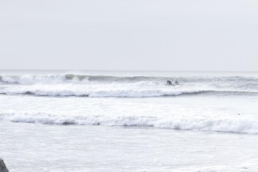 chicama-peru-surf-photos-15