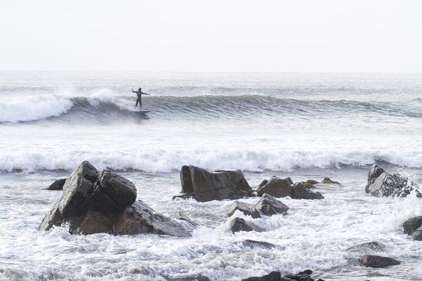 chicama-peru-surf-photos-16