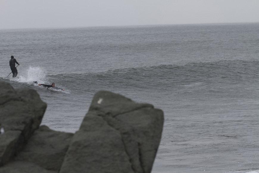 chicama-peru-surf-photos-18