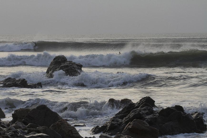 chicama-peru-surf-photos-22