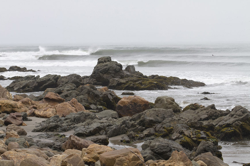 chicama-peru-surf-photos-24