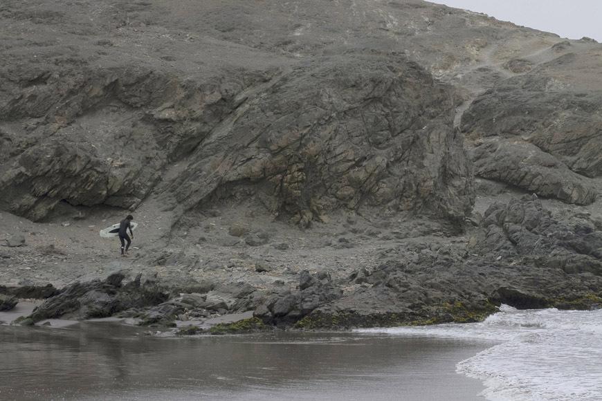 chicama-peru-surf-photos-25