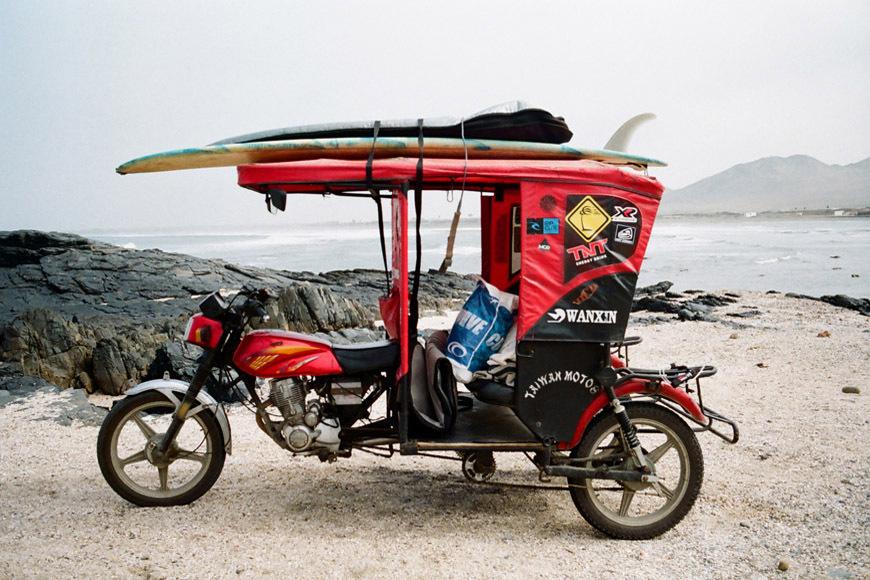 0-page2-chicama-peru-surf-photos-14