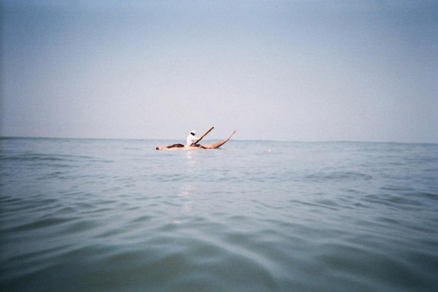 0-page2-chicama-peru-surf-photos-22