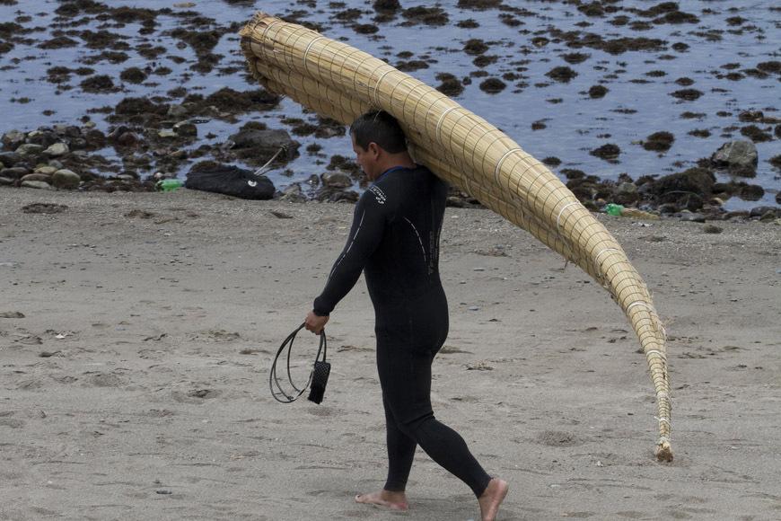 page2-chicama-peru-surf-photos-13