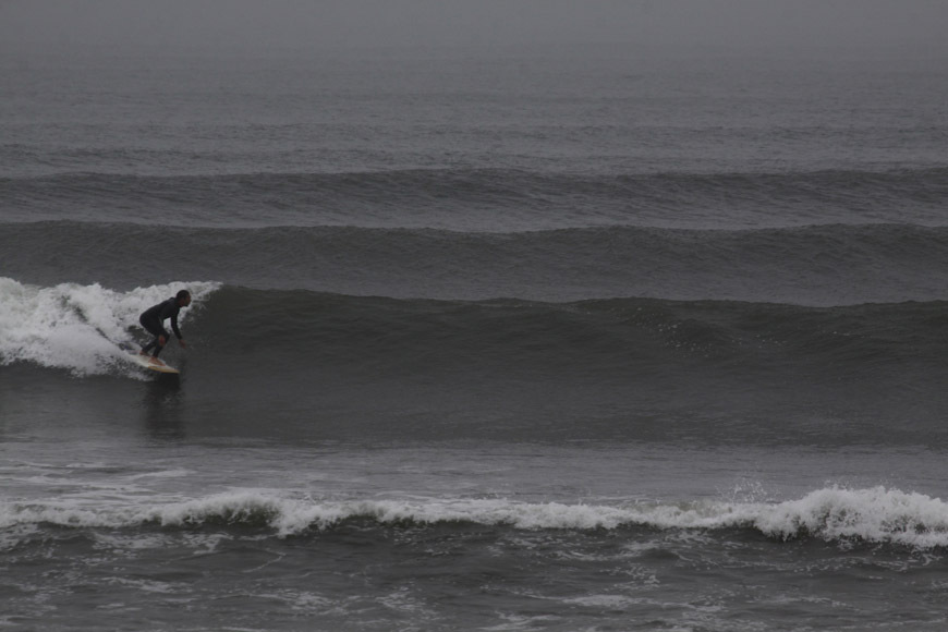 page2-chicama-peru-surf-photos-07