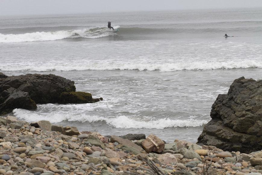 page2-chicama-peru-surf-photos-20