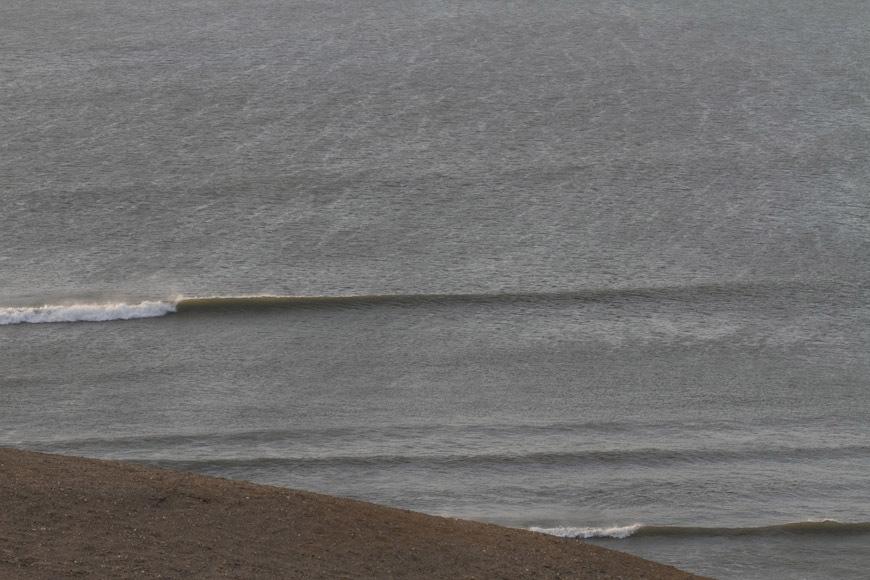 page2-chicama-peru-surf-photos-21