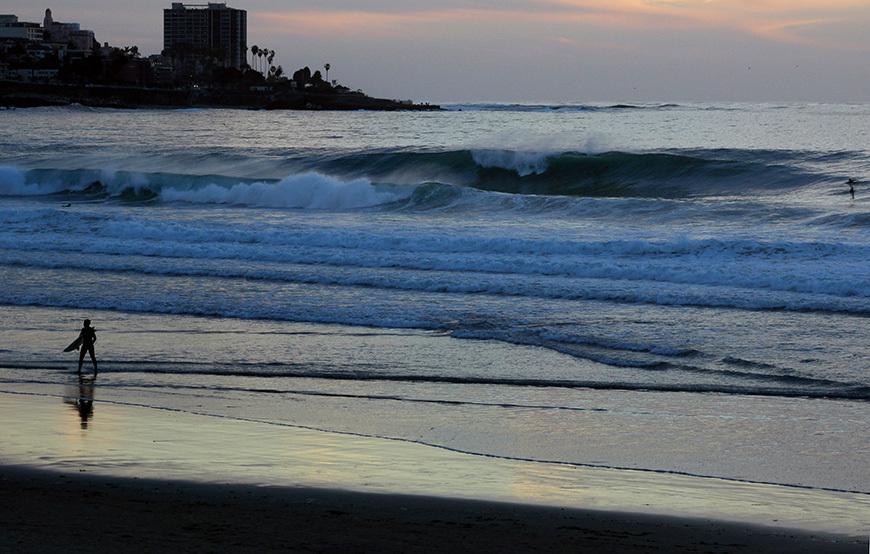 scripps-pier-surfing-photos-march-swell-14