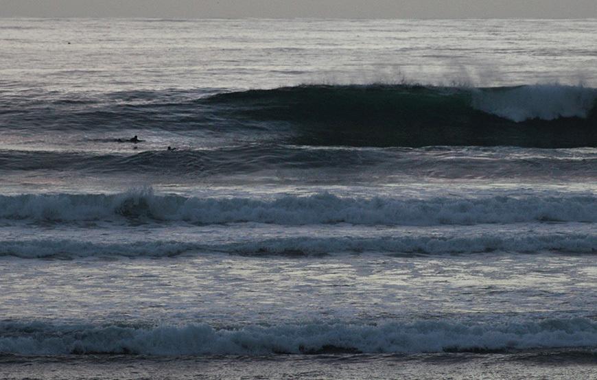 scripps-pier-surfing-photos-march-swell-18