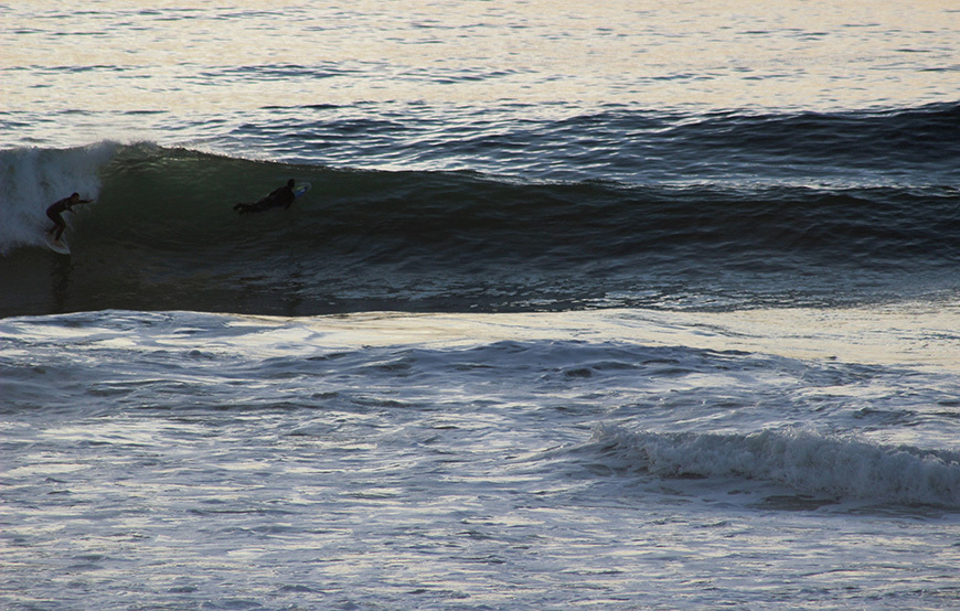 scripps-pier-surfing-photos-march-swell-20
