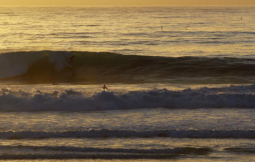 scripps-pier-surfing-photos-march-swell-23