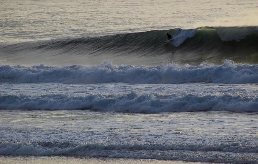 scripps-pier-surfing-photos-march-swell-3