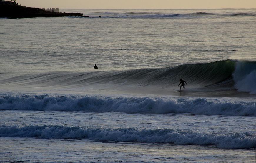 scripps-pier-surfing-photos-march-swell-4