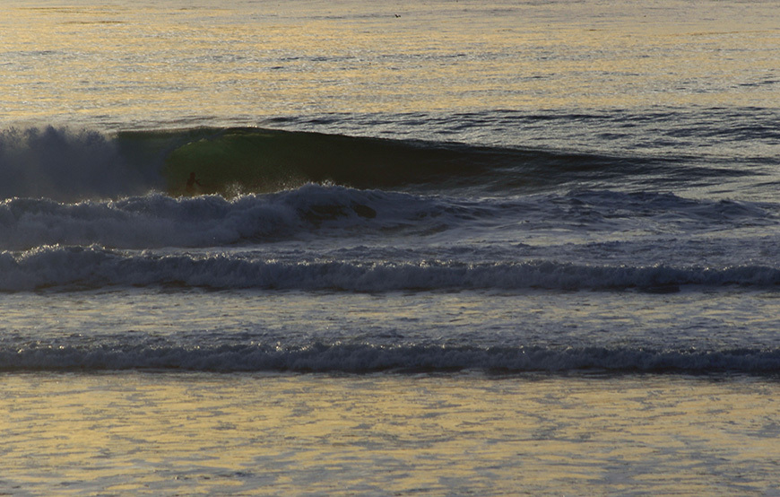 scripps-pier-surfing-photos-march-swell-5