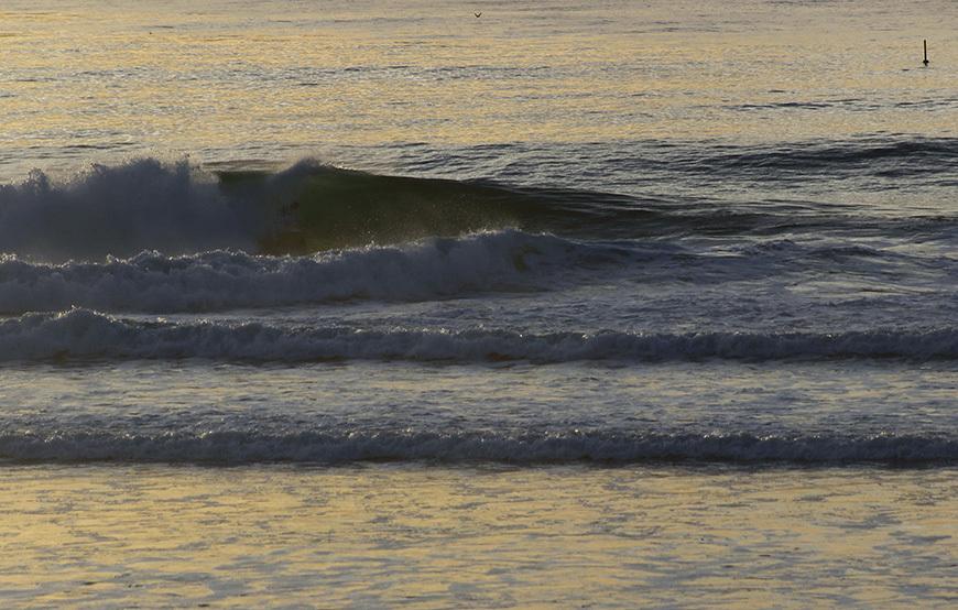 scripps-pier-surfing-photos-march-swell-6