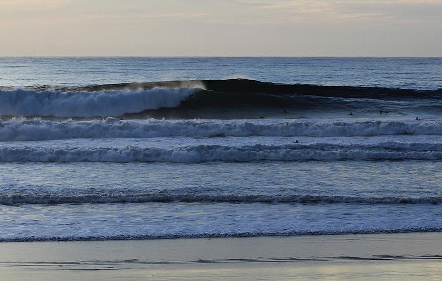 scripps-pier-surfing-photos-march-swell-9