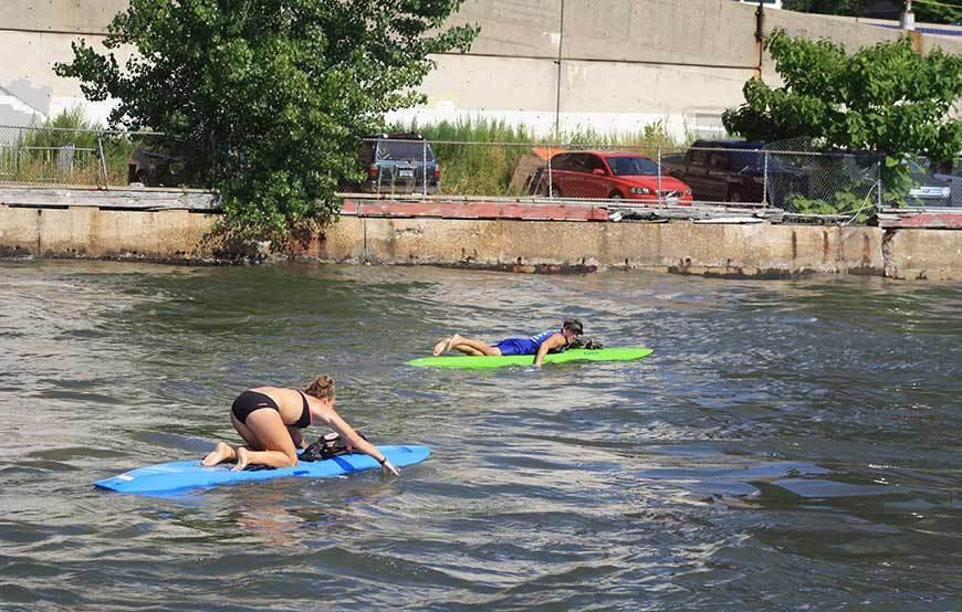 seapaddle-nyc-paddle-around-manhattan-11