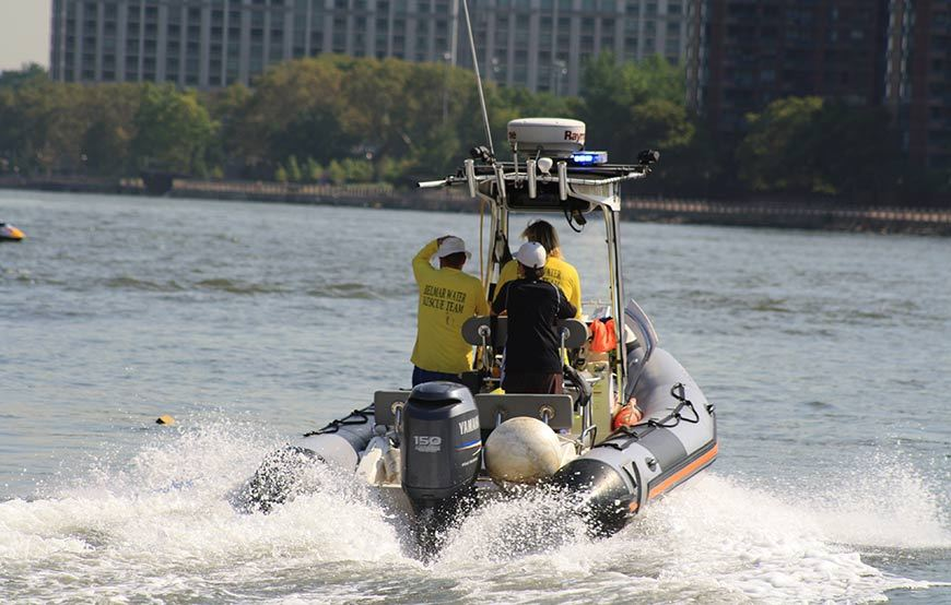 seapaddle-nyc-paddle-around-manhattan-12