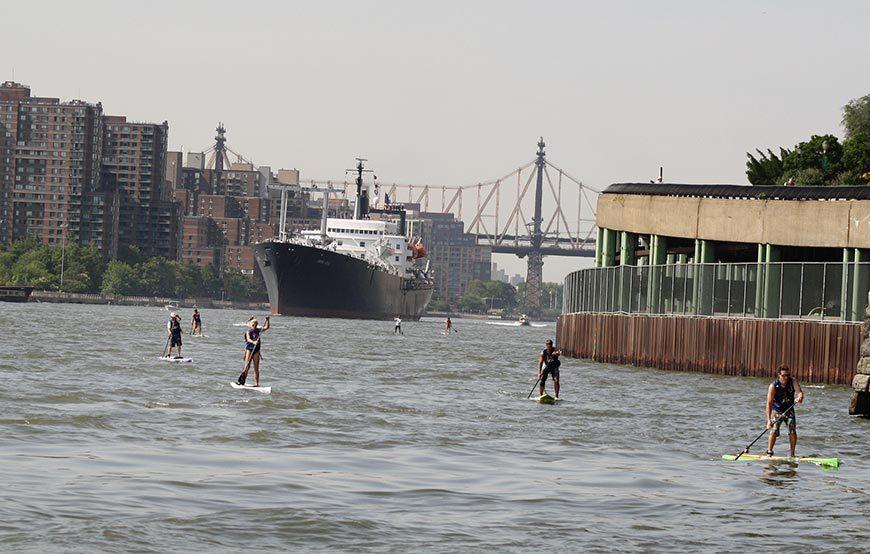 seapaddle-nyc-paddle-around-manhattan-14