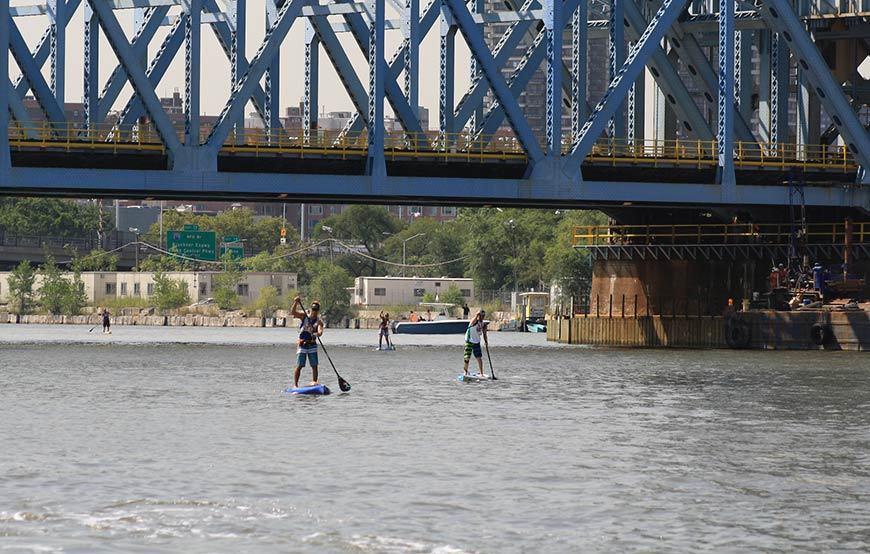 seapaddle-nyc-paddle-around-manhattan-22
