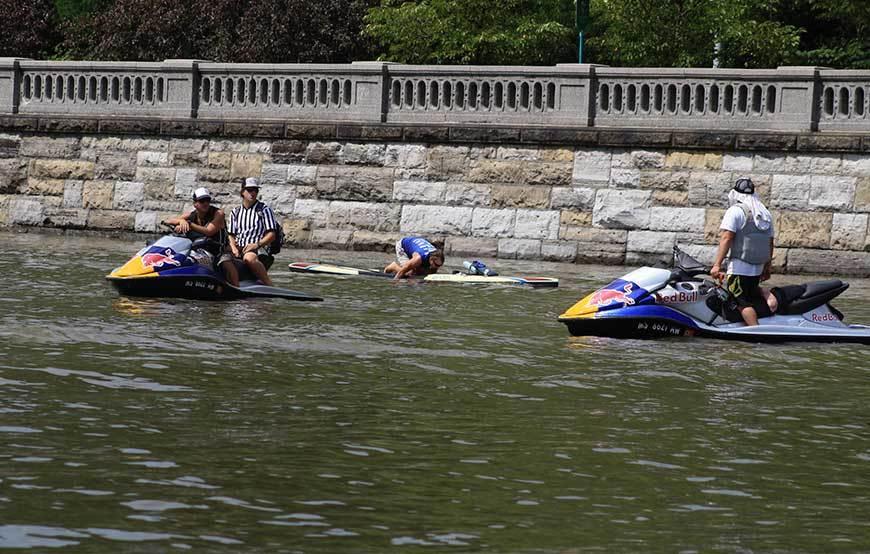 seapaddle-nyc-paddle-around-manhattan-25
