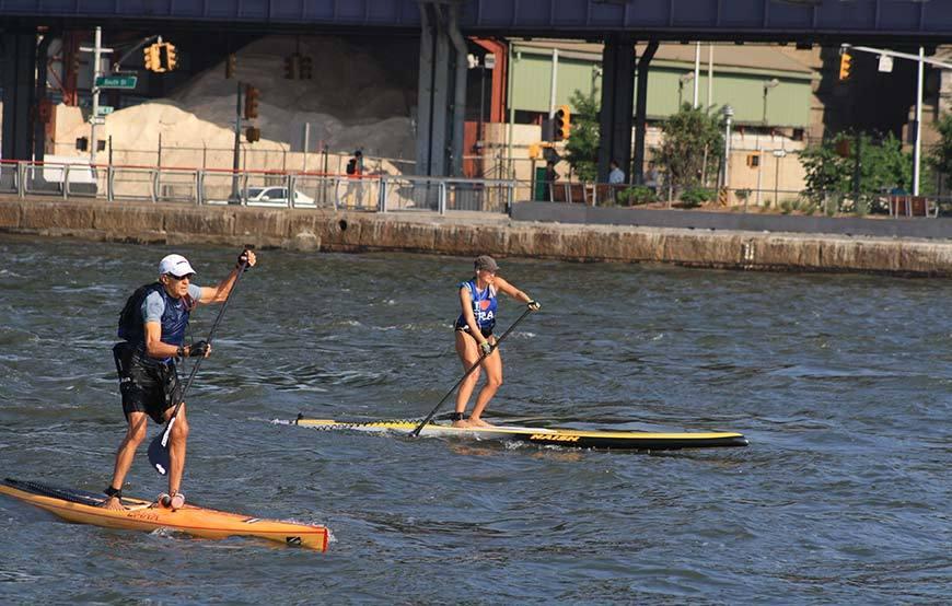 seapaddle-nyc-paddle-around-manhattan-3