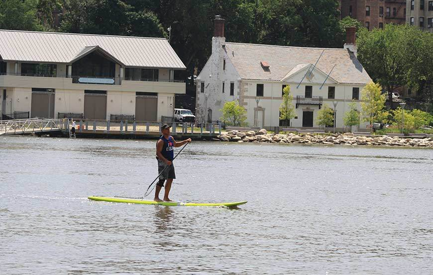 seapaddle-nyc-paddle-around-manhattan-30