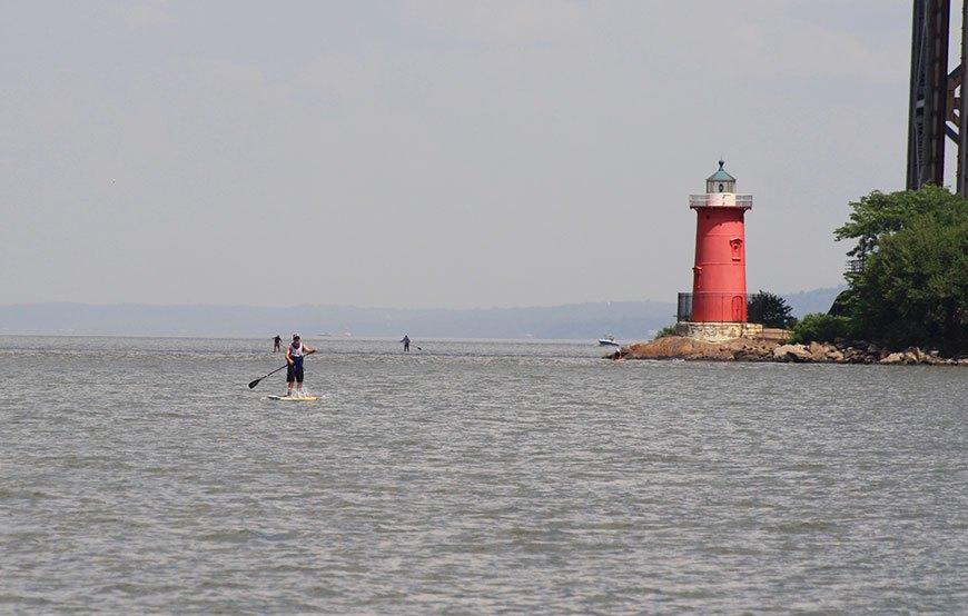 seapaddle-nyc-paddle-around-manhattan-32