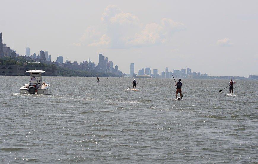 seapaddle-nyc-paddle-around-manhattan-33