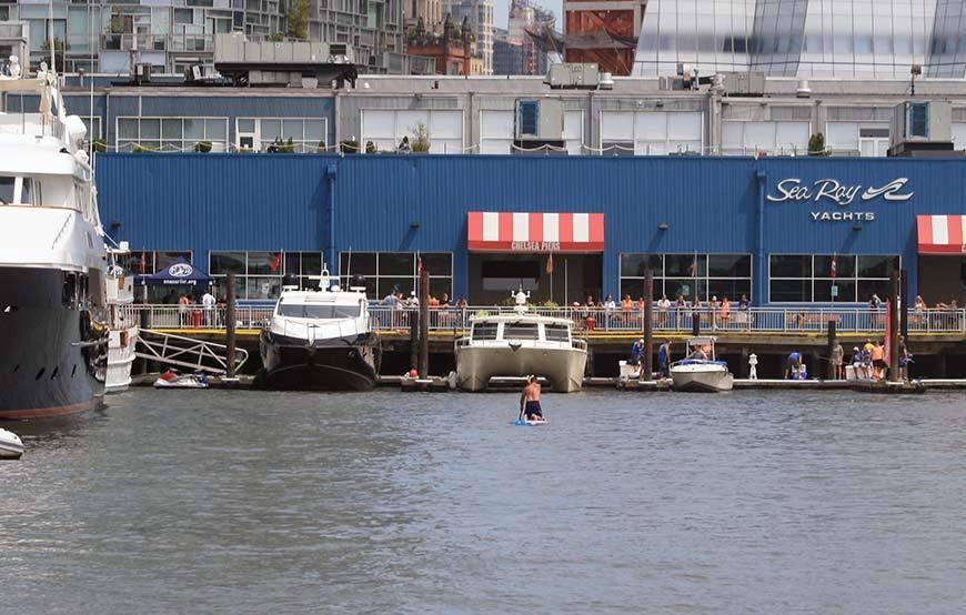 seapaddle-nyc-paddle-around-manhattan-37
