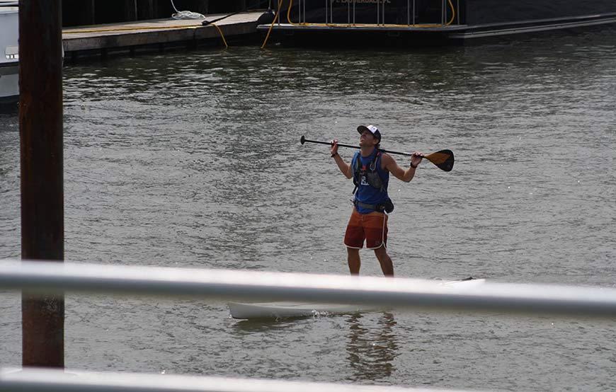 seapaddle-nyc-paddle-around-manhattan-39