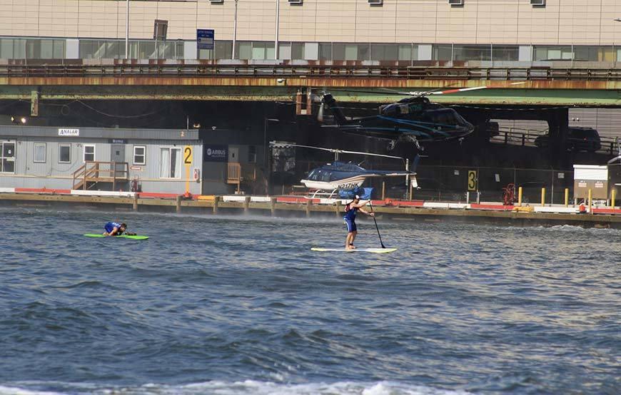 seapaddle-nyc-paddle-around-manhattan-9