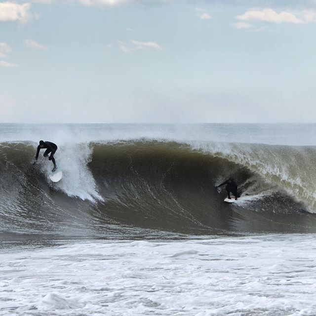 spring-swell-1