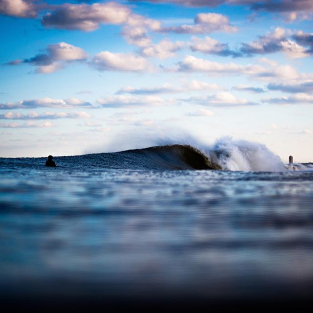 spring-swell-12