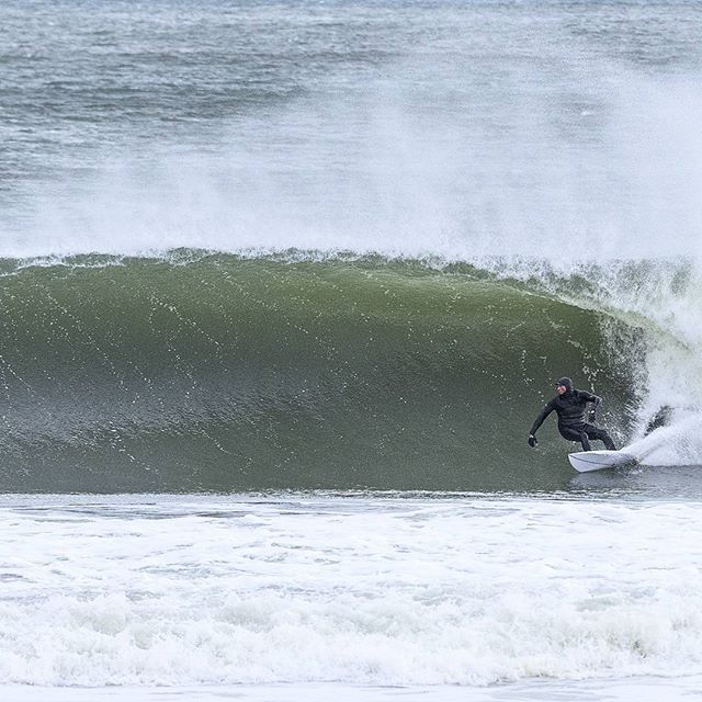spring-swell-13