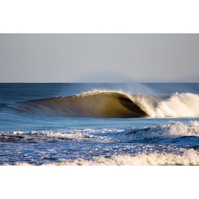 spring-swell-18