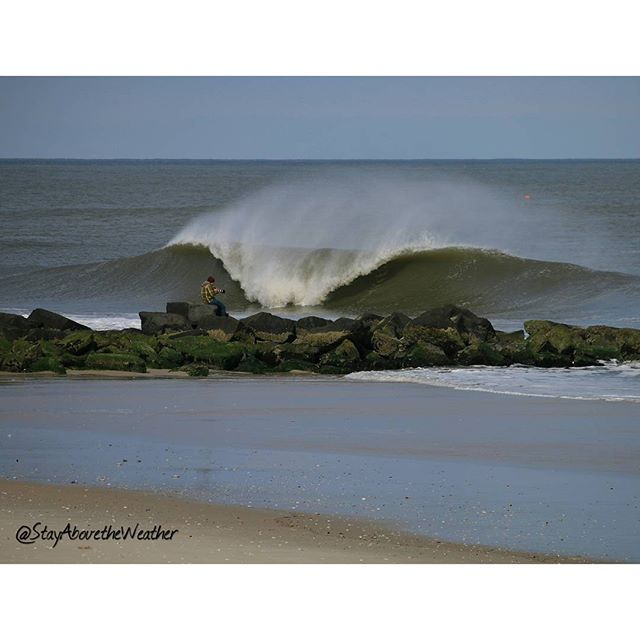 spring-swell-2