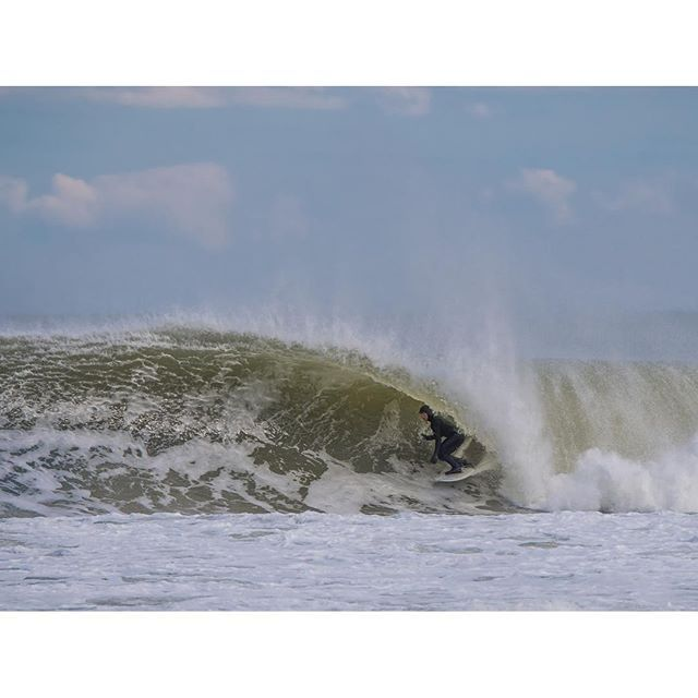 spring-swell-3