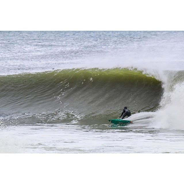 spring-swell-7