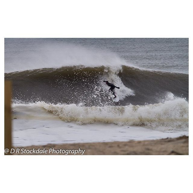 spring-swell-9